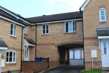 1 bed Terraced home in Malt Close, Newmarket