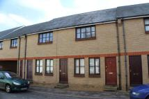 Apartment for sale in 16 Brook Dam Lane, Soham