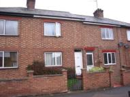 2 bedroom Terraced house to rent in 35 Croft Road, Newmarket