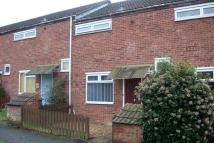 2 bed Terraced property to rent in Vincent Close, Newmarket