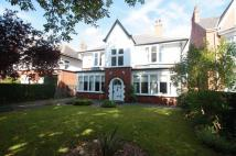 5 bed Detached property in 'Southcote'  Cambridge...