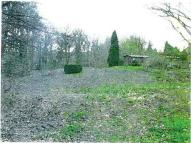 Land for sale in Leeds Road, Kippax...