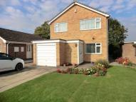 3 bed Detached home for sale in Carr Avenue...