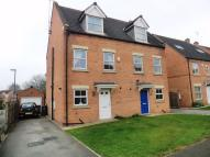 3 bed semi detached property in Pasture View...