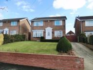 4 bed Detached home for sale in Swillington Lane...
