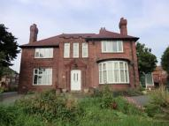 5 bed Detached property for sale in Butt Hill, Kippax