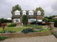 4 bedroom Detached property for sale in Beech Trees...