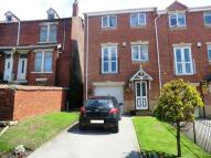3 bedroom Town House in Apple Tree Lane, Kippax...
