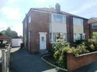 3 bedroom semi detached home for sale in Lowther Grove, Leeds