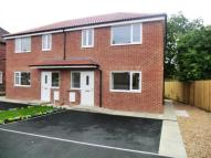 3 bed semi detached house in Birch Grove, Kippax