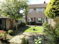 3 bedroom semi detached house for sale in Burnham Road, Garforth...