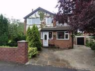 5 bed Detached house for sale in 34 Oxford Drive, Kippax...