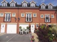 4 bedroom Terraced property for sale in Bridge Close...