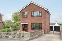3 bedroom Detached home for sale in Robinson Lane, Kippax...