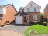 3 bedroom Detached house in East Ridge View...
