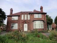 5 bed Detached home in Butt Hill, Kippax, LEEDS...