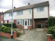 semi detached property in Ringway, Garforth, Leeds