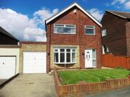 3 bed Detached property in Lowther Drive...