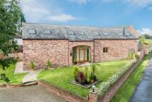 3 bedroom Detached house for sale in Garforth, Leeds
