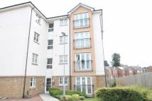 Ground Flat for sale in Sun Gardens, Thornaby...