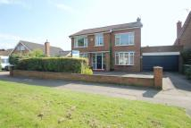 Detached house for sale in Fairfield Road...