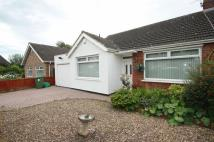 Green Vale Grove Bungalow for sale