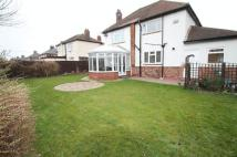 Detached home for sale in Weymouth Road, Fairfield...