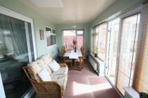 Woodborough Lane Detached Bungalow for sale