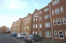 2 bed Apartment for sale in Lingwood Court, Stockton...
