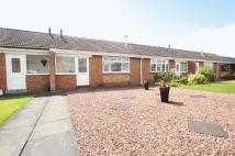 Bungalow for sale in Leighton Road, Hartburn...