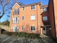 Ground Flat for sale in Oast House Croft...