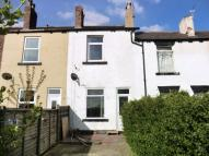 2 bedroom Terraced home for sale in Angel Row, Rothwell...