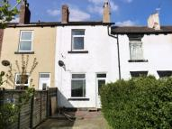 2 bed Terraced home for sale in Angel Row Rothwell LEEDS