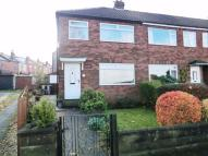 Terraced house for sale in Haigh Gardens Rothwell