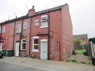 property for sale in Hargreaves Street Rothwell