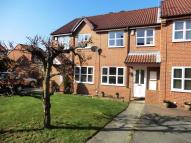 Town House for sale in Pinders Green Fold...