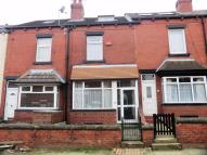 4 bed Terraced house for sale in Haigh Avenue Rothwell...