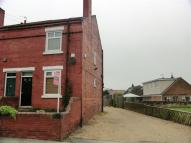 property for sale in Green Lane Lofthouse