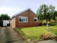 3 bedroom Detached Bungalow in Green Bank Ouzelwell...
