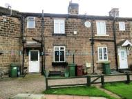 1 bed Cottage in Barnsley Road...