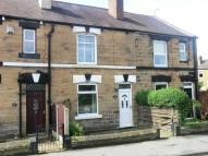 2 bed Terraced property for sale in Leeds Road Robin Hood