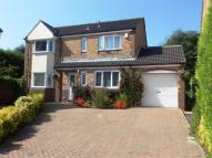 4 bedroom Detached property in Oulton Drive, Oulton...
