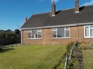 3 bed Semi-Detached Bungalow for sale in Ouzlewell Green...