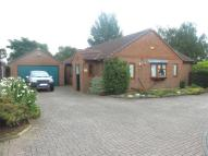 3 bed Detached Bungalow for sale in Sandyacres Rothwell