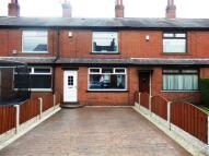 2 bedroom Terraced house in Parnaby Terrace, Leeds