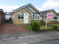 Detached Bungalow in Greenfield Way...