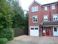 Town House for sale in St. Martins Court...