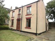 2 bedroom Detached house for sale in Rothwell