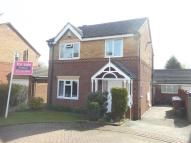 Detached home for sale in Hopefield Place...