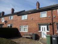 3 bedroom Terraced property for sale in Longthorpe Lane...